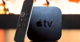 pristavka-apple-tv-1-265x140.jpg