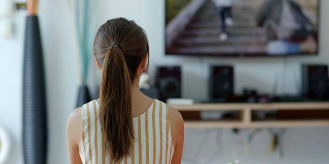 deti-i-televizor.jpg