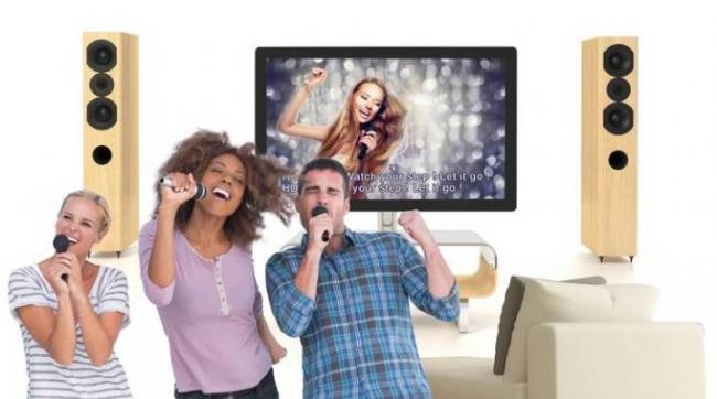 sposoby-podklyucheniya-karaoke-k-televizoru-samsung.jpg