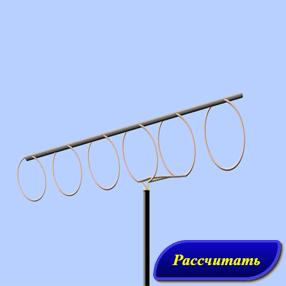 antena_vdb-t2_50.png