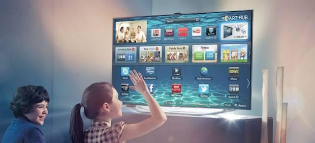 Kak-ustanovit-Skajp-na-Smart-TV.jpg