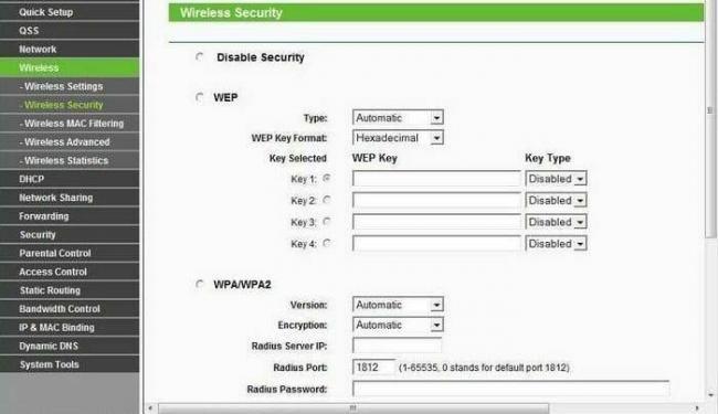 Wireless_Security-e1462473334767.jpg