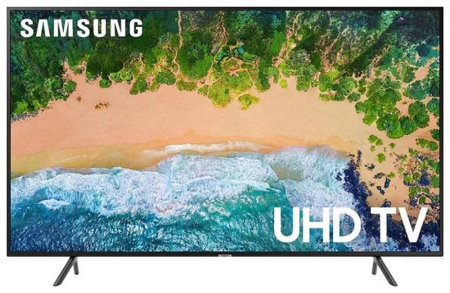 Samsung-UE49NU7100U.jpg