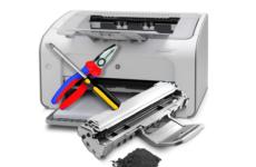 pochemu-printer-pechataet-polosami-230x150.png