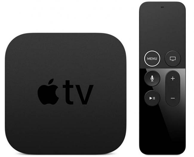 apple-tv-siri-remote-setup-wrap-hero.jpg
