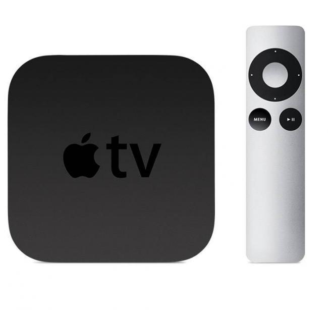 apple-tv-2nd-gen-remote-setup-wrap-steps-wrap.jpg