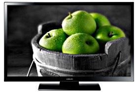 neispravnosti-plazmennyh-televizorov-foto.jpg