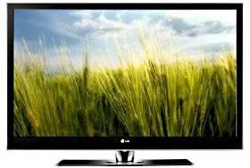 neispravnosti-zhk-televizorov-foto.jpg