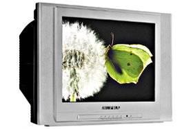 neispravnosti-kineskopnyh-televizorov-foto.jpg