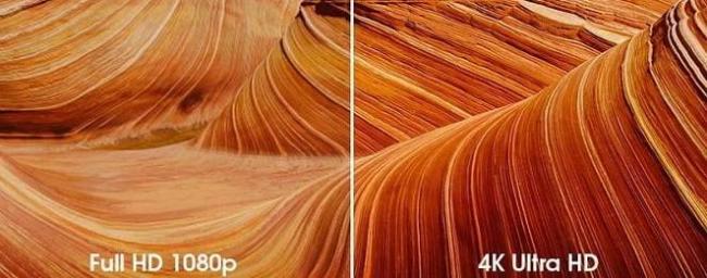 know-about-4k-ultra-hd-full-hd-1080p-vs-4k-ultra-hd-2-972x639.jpg