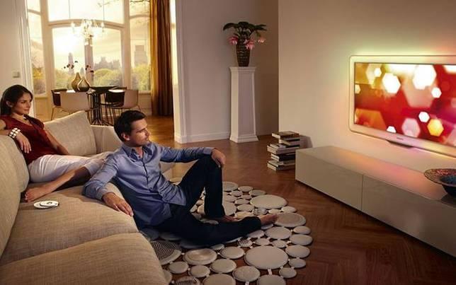 atv-chto-eto-takoe-v-televizore-vozmozhnosti-i_0.jpg