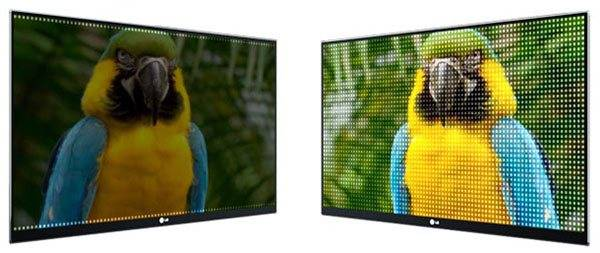 tipy-displeya-televizorov.jpg