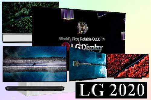 ultrahdsu-LG-2020-modelnyj-rjad.jpg
