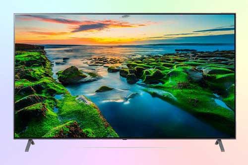ultrahdsu-LG-2020-NANO.jpg