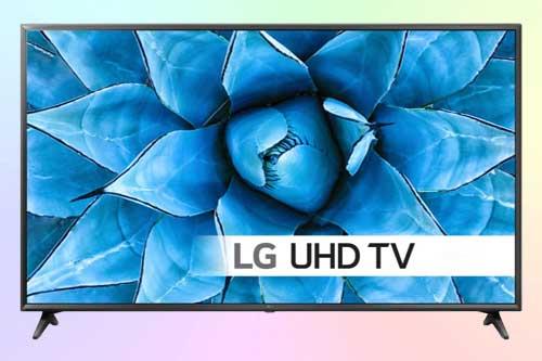 ultrahdsu-LG-2020-UN7100.jpg