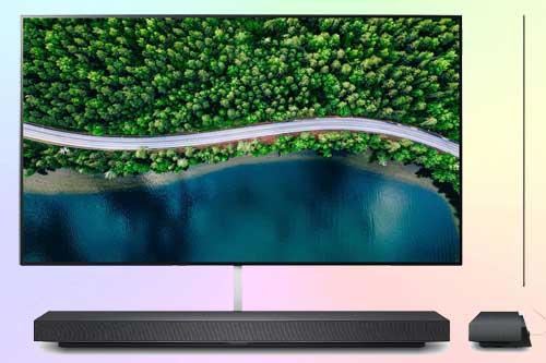 ultrahdsu-LG-2020-WX.jpg