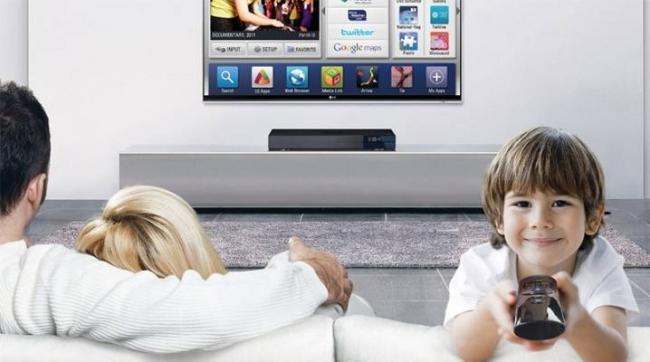 vidy-i-nastrojka-pristavki-lumax-dlya-televizora-1.jpg