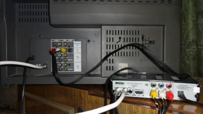 vidy-i-nastrojka-pristavki-lumax-dlya-televizora-6.jpg