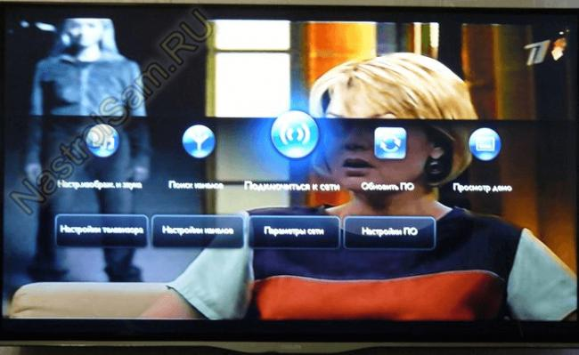 phillips-smarttv-wifi-002.png