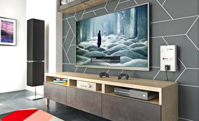 stabilizator_dlya_televizora.jpg