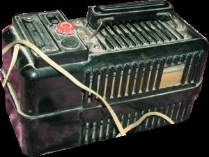 stabilizator-dlya-tv-300x225.png