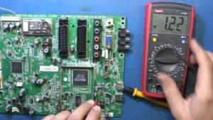 ремонт-телевизора-4-300x169.jpg