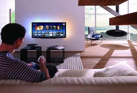 nastroika-televidenia-mts.jpg