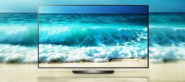 nastrojka-sputnikovogo-tv-mts-na-televizore-lg-1.jpg