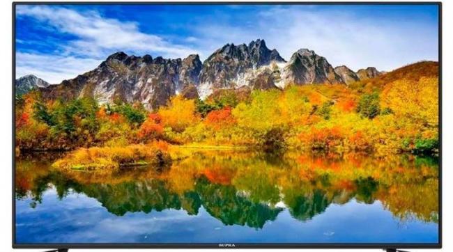 remont-televizorov-supra-neispravnosti-i-reshenie-problem-29.jpg