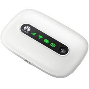 Ris.-2-Kak-vklyuchit-Internet-na-planshete-Vaj-Faj-3G-modul-300x300.jpg