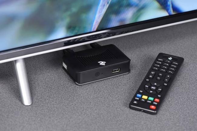 kak-smotret-televizor-bez-antenny-1.jpg