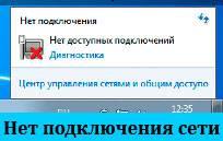 ошибка-подключения-сети-Ростелеком.jpg