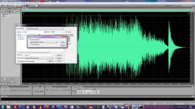 kak-podklyuchit-karaoke-mikrofon-k-kompyuteru-i-noutbuku-13.jpg
