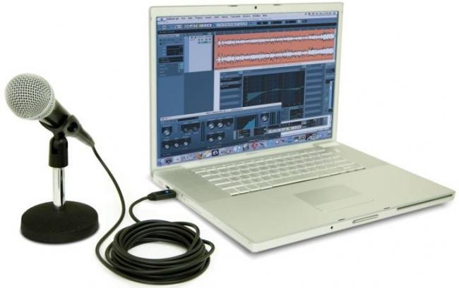 kak-podklyuchit-karaoke-mikrofon-k-kompyuteru-i-noutbuku-14.jpg