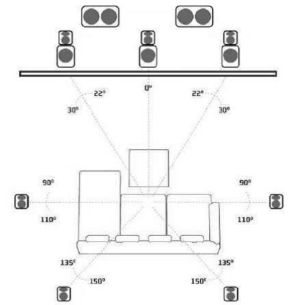1464126432-7_1_layout.jpg