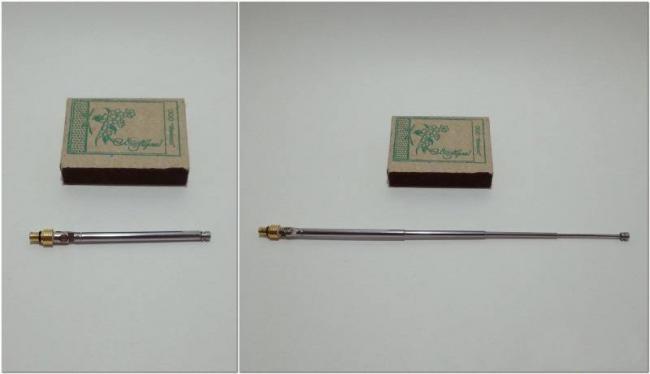 dva-varianta-antenny.jpg