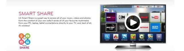 smartshare-640x179.jpg