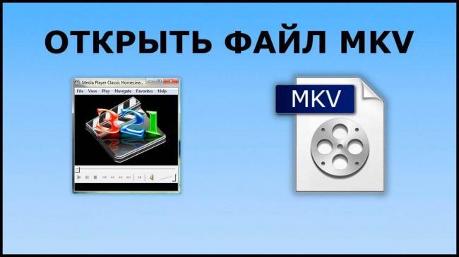 maxresdefault-6-1156x650.jpg