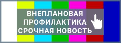 vneplanovaya-profilaktia-small.png