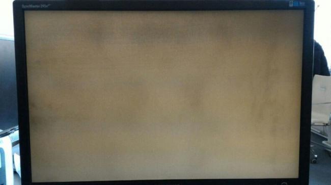 Temnyj-ekran-1024x572.jpeg