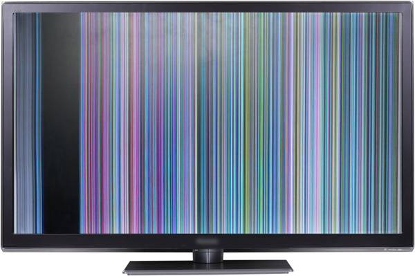 1486360711_na-monitore-poyavilis-vertikalnye-polosy.jpg