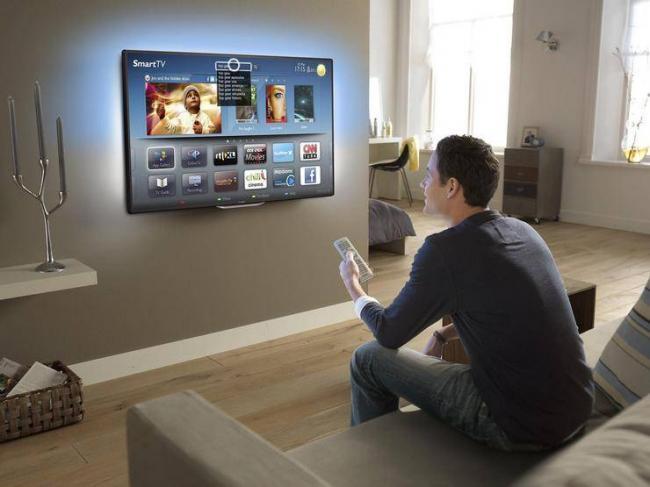 tv-bez-antenni.jpg
