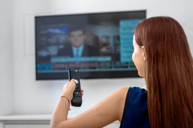 tv-prosmotr.jpg