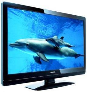 LCD-televizor-285x300.jpg