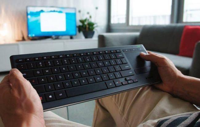 klaviatura-dlya-smart-tv-4.jpg