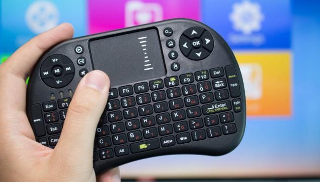 Klaviatura-Smart-TV-1.jpg