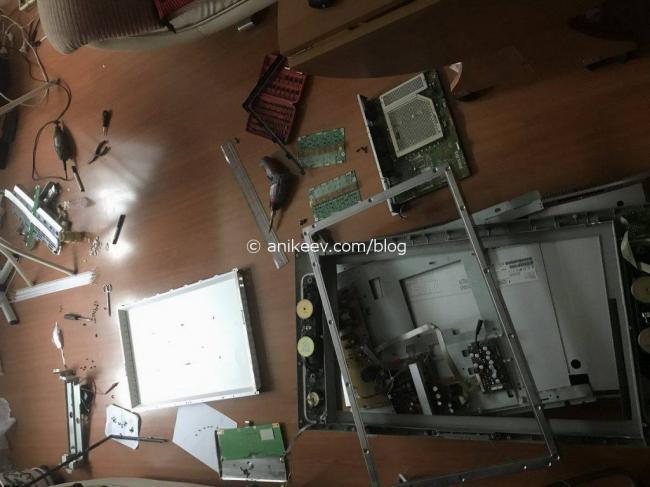 flat-tv-mess-overall-1024x768.jpg