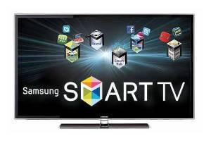 Download_flash_TV_Samsung-300x200.jpg