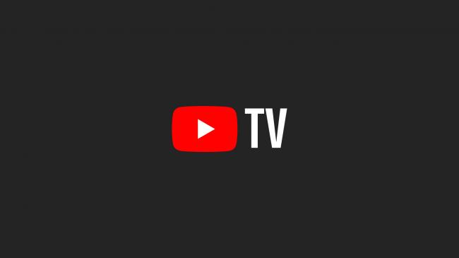 kak-skachat-youtube-na-tv-1.png