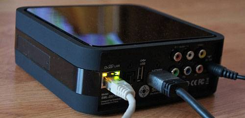 net-zvuka-2.jpg